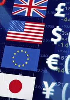 Uỷ thác đầu tư ngoại hối Khải Thái, lãi suất 3%/tháng?