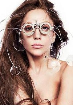 Lady Gaga sẽ làm những điều khán giả không mong đợi