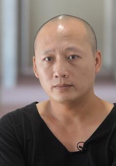 Đạo diễn Thế Anh thổ lộ về hậu trường Cầu vồng – Diễn viên 2013