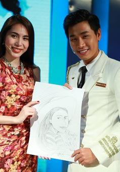 """Cơ trưởng Nguyên Khang chính thức """"nghỉ hưu"""" (17h30, 27/12, VTV6)"""
