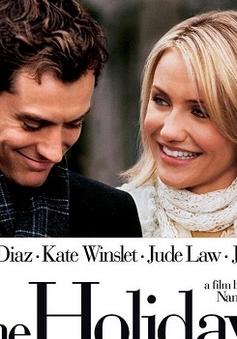 Phim đặc sắc trên HBO, Star movies, Cinemax ngày 11/3