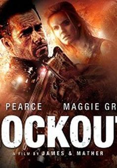 Phim đặc sắc trên HBO, Star movies, Cinemax ngày 19/3