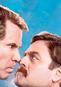 Phim đặc sắc trên HBO, Star Movies, Cinemax ngày 28/3