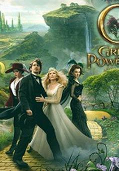 Phim đặc sắc trên HBO, Star Movies, Cinemax ngày 30/3