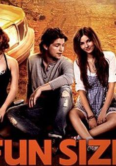 Phim đặc sắc trên HBO, Star Movies, Cinemax ngày 9/4