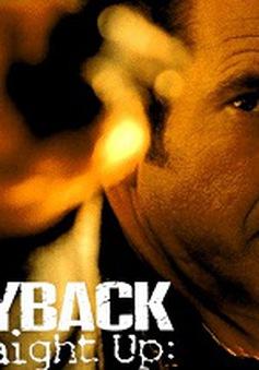 Phim đặc sắc trên HBO, Star Movies, Cinemax ngày 25/4