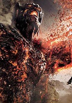 Phim hay trên Star Movies, HBO, Cinemax ngày 20/5