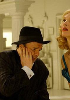 Phim hay trên Star Movies, HBO, Cinemax ngày 3/6