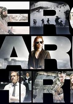 Phim hay trên Star Movies, HBO, Cinemax ngày 5/6