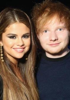 Selena Gomez có bạn trai mới?