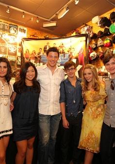 Hollywood chấn động sau cái chết của ngôi sao phim Glee
