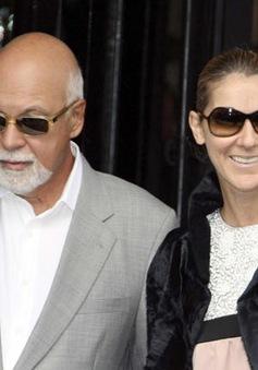 Celine Dion tiết lộ những căng thẳng trong hôn nhân