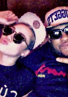 Sự thật về mối quan hệ tình cảm mới của Miley Cyrus
