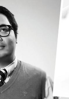 ĐD Phan Đăng Di: Hãy đến với điện ảnh bằng sự ngây thơ