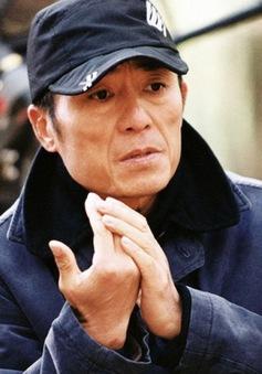 Trương Nghệ Mưu bị phạt 1,2 triệu USD vì có ba con