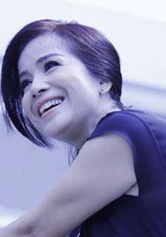 Minh Trang: Tận cùng là nơi bình yên chim hót