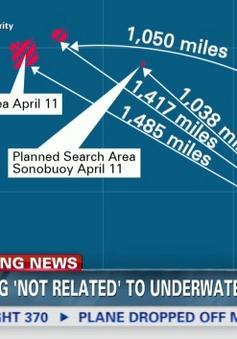MH370: Thời gian đang đếm ngược