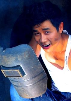 MC Nguyên Khang: Nỗi sợ lớn nhất của tôi là không có tiền