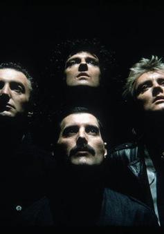 Queen sẽ phát hành album mới vào cuối năm