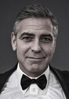 George Clooney lên kế hoạch kết hôn tại Venice