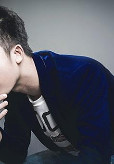 Isaac Thái: Không viết nhạc tình bi lụy