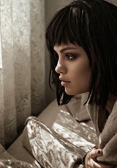 Selena Gomez sẽ trở lại trại cai nghiện?