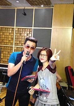 Liveshow Bài hát Việt tháng 7 sẽ đa dạng và nhiều sắc màu (21h00, 25/7, VTV6)
