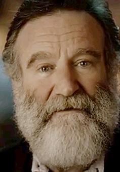 Robin Williams sẽ được vinh danh tại lễ trao giải Emmy Awards