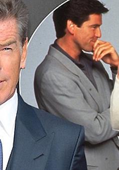 Sao phim Điệp viên 007 tưởng nhớ Robin Williams