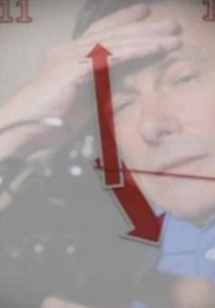 Bài thuốc Quy tỳ thang điều trị mất ngủ