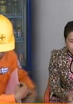 Phú Quốc: Điện lưới thay đổi diện mạo cuộc sống