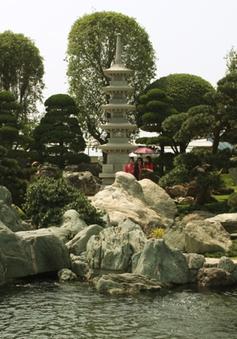 TP. HCM: Phát triển nhiều điểm du lịch mới