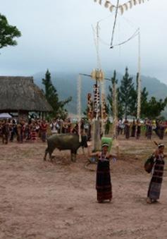 Gia Lai: Nhiều hoạt động hưởng ứng Năm Du lịch QG Tây Nguyên 2014