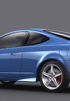 Honda thu hồi gần 900.000 xe Odyssey vì lỗi kỹ thuật
