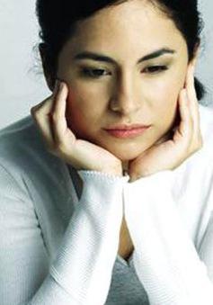 Huyết áp thấp ảnh hưởng đến thần sắc làn da