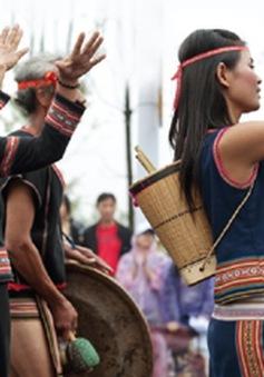 """Lễ hội """"Sắc xuân Tây Bắc"""" sẽ diễn ra tại Sa Pa"""