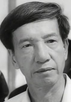 VIDEO: Những vai diễn đáng nhớ của NSND Trịnh Thịnh