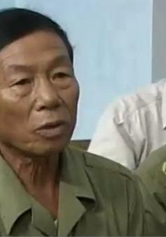 Thái Bình: Mô hình cả làng phòng chống tệ nạn xã hội