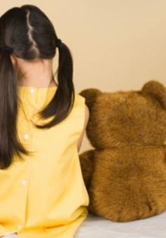 Dễ dàng phát hiện hội chứng tự kỷ ở trẻ