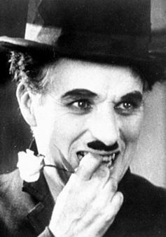 Xây nhà của vua hề Charlie Chaplin thành bảo tàng