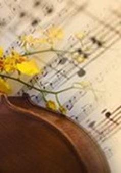 20 nước dự Hội nghị về bảo vệ quyền tác giả âm nhạc tại Hà Nội