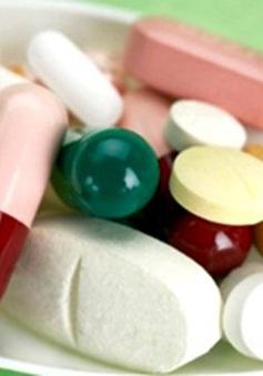 Việt Nam có tỉ lệ kháng thuốc kháng sinh cao