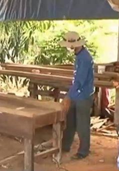 Việt kiều Thái Lan giúp nhau phát triển kinh tế