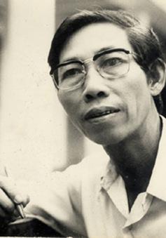 Tình cảm của các nghệ sĩ dành cho cố nhạc sĩ Thuận Yến