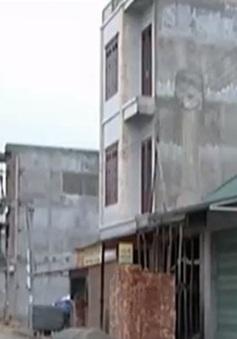 Sẽ khởi kiện ban tổ chức đấu giá đất tại Bắc Ninh