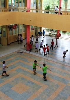 Hà Nội: Thu hồi 90 địa điểm để xây trường học