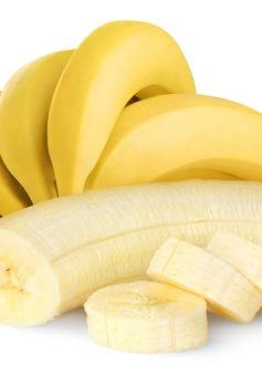 5 thực phẩm tốt cho sức khỏe mùa World Cup