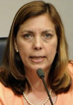Cuba bác bỏ báo cáo của Mỹ về nạn buôn người