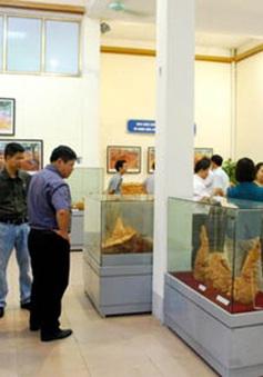 Độc đáo di sản văn hóa thời Trần ở Hà Giang