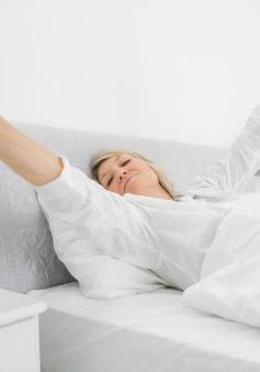10 cách giúp bạn dễ đi vào giấc ngủ